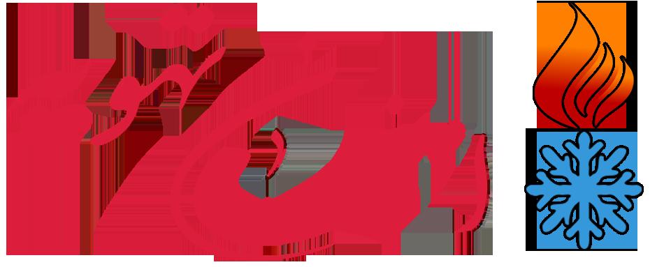 اصفهان تهویه