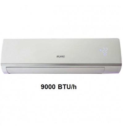 کولرگازی ایران رادیاتور مدل 9000