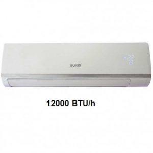 کولرگازی ایران رادیاتور مدل 12000
